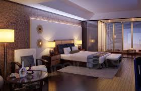 lumiere pour chambre led blanc chaud ou led blanc froid quelle lumière choisir et pour