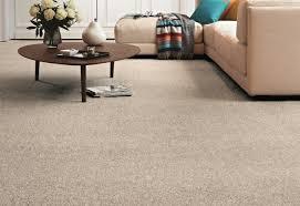teppichböden verlegen und pflegen richtiggut de