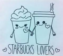 640x571 24 Images About Starbucks On We Heart It See More