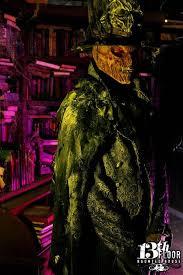 13 Floors Haunted House Atlanta by 13th Floor Haunted House San Antonio Tx U2013 Meze Blog