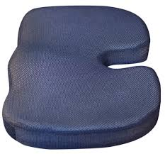 The Tushy Cushion: Ergonomic Coccyx Memory Foam Seat Cushion With ... Orthopedic Office Memory Foam Truck Bus Car Drivers Seat Cushion The Gseat Ultra The Best Seat Cushion For Truckers And Heavy Linkbelt To Debut 175at Article Act Wonderful Gel For Chair Desk Smart In Student Gelco Gseat Ultra Youtube Best Cushions Long Drives Distances Mostcraft Vehemo Front Driver Cover Lavender Durable Maxiaids Lift Smelov 2018 New Comfort Memory Foam Ergonomic Airplane Amazoncom With Strap Thick 3 Inch Auto Wedge 5 R J Trucker Blog 10 Most Comfortable Pads Pain