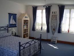 chambre hote le crotoy chambres d hotes le crotoy la maison bleue en baie baie de somme