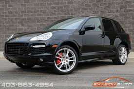 Porsche | Envision Auto - Calgary Highline Luxury Sports Cars & SUV ... The 2019 Porsche Cayenne Ehybrid Is A 462 Horsepower Plugin People Gemballa Tornado 750 Gts Turbo Stuttgart Pony 2015 S Review First Drive Car And Driver 2018 Debuts As Company Says Its More 911like Than Vintage Car Transport On Truck Stock Photo 907563 Alamy Weird Stuff Wednesday 1987 911 Ford Fire Truck Daimler Macan Look Image Gallery Expands Platinum Edition Used Cars Trucks Lgmont Co 80501 Victory Motors Of Colorado Dealer Inventory 2013 Us Rennlist