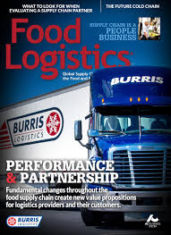 Burris: Food Logistics 1016 By Supply+Demand Chain/Food Logistics ... The Burris Logistics Elkton Team Clipzuicom Enid Company Leading The Trucking Industry In Safety Recognition Competitors Revenue And Employees Owler Company Sc Truck Driver Shortages Push Companies To Seek Younger Candidates Gazette July 2017 By Maggie Owens Issuu Trucking With Teresting Names Truckersreportcom Food 1016 Supplydemand Chainfood Prime News Inc Driving School Job Asset Based Solutions Cousins Bnsf Hirail Semi 05 Peterbilt 51ft Stepdeck Trl For Sale Mcer Transportation Burris Gazette