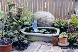 Plan For Make An Above Ground Pond Kits - HOUSE EXTERIOR AND INTERIOR Pond Kit Ebay Kits Koi Water Garden Aquascape Koolatron 270gallon 187147 Pool At Create The Backyard Home Decor And Design Ideas Landscaping And Outdoor Building Relaxing Waterfalls Garden Design Small Features Square Raised 15 X 055m Woodblocx Patio Pond Ideas Small Backyard Kits Marvellous Medium Diy To Breathtaking 57 Stunning With How To A Stream For An Waterfall Howtos Tips Use From Remnants Materials