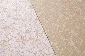 Nora Rubber Flooring Australia by Noraplan Lona U2022 Materia
