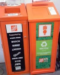 does home depot recycle fluorescent home design 2017