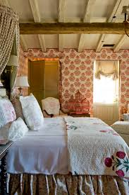 French Country Cottage Bedroom Decorating Ideas by Best 25 Cottage Bedrooms Ideas On Pinterest Beach Cottage