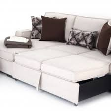 playscape convertible sleeper sectional living room furniture