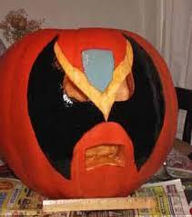 Homestar Runner Halloween Pumpkin by User Purple Wrench Homestar Offsite Hsr Root Homestar Runner Wiki