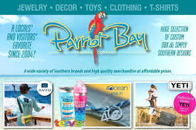 21 Hatteras Coupons And Deals For 2019 - Hatteras-NC.com Dsw 10 Off 49 20 99 50 199 Slickdealsnet Vinebox Coupons And Review 2019 Thought Sight Benny The Jet Rodriguez Replica Baseball Jersey 100 Upcoming Social Media Tech Conferences Events Amazon Coupon Code Off Entire Order Codes Labor Day Sales Deals In Key West The Florida Keys Select Stanley Tool Orders Of Days Play Hit Playstation Store Playstationblog Hotwire Promo November Groupon Kaytee Crittertrail Small Animal Habitat Starter Kit 16 L X 105 W H Petco