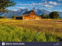 Thomas Alma Moulton Barn At Sunrise With The Grand Tetons In The ... Tire Swing Photography The Grand Barn At Mohicans Wedding Welcome The North Central Oh Bride Devon Venues Weddings In Meadow Lodge Small Animal Hutch Amazoncouk Pet Treehouse Glampingcom Lacy Steves Akron Kristen And Nathan A Fall Wedding The Room Otter Creek Farm Best Places To Photograph Teton National Park 47 Themorganburke Oct 2012 001