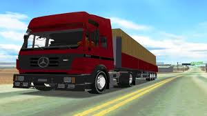 18 Wheels Of Steel Haulin - PC | Review Any Game 18 Wheels Of Steel Convoy Truck Game For Pc American Long Haul Simulator Semitrailer Truck Wikipedia Christmas Peterbilt Semi Trucks Vehicles Color Candy Wheels Chrome Grill Pedal To The Metal Gameplay Youtube Haulin Wingamestorecom 3d Driver Apk Download Free Racing Game Chevy Silverado And Tires 19 20 22 24 Inch With Rims Trucks Awesome Ford Transit Wreck Matchbox Cars Wiki Ford Ultimate Off Road Center Omaha Ne