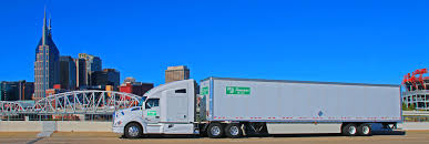 Trucking | M&W Logistics Group, Inc. Bartel Bulk Freight We Cover All Of Canada And The United States Ltl Trucking 101 Glossary Terms Industry Faces Sleep Apnea Ruling For Drivers Ship Freight By Truck Laneaxis Says Big Carriers Tsource Lots Fleet Owner Nonasset Truckload Solutions Intek Logistics Lorry Truck Containers Side View Icon Stock Vector 7187388 Home Teamster Company Photo Gallery Iron Horse Transport Marbert Livestock Hauling Ontario Embarks Semiautonomous Trucks Are Hauling Frigidaire Appliances