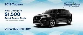 100 Craigslist Tucson Cars And Trucks By Owner Hyundai Cincinnati OH Columbia Hyundai Genesis New Used