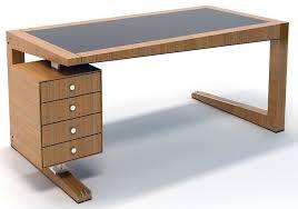bureau avec ag es zeno bureau avec tiroirs giorgetti milia shop
