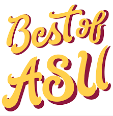Asu West Help Desk by Best Of Asu 2016 The State Press