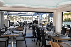 El Patio Restaurant Ponca City Ok by Restaurante Empatheia U2013 Steak House U0026 Café Beach Bar