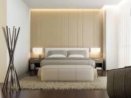 Appealing Zen Meditation Room Ideas Images Design
