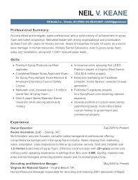 Resume Format Of Teacher Summary Skills Professional Experience V Butler
