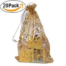 Amazoncom Sweet Baby Umbrella Theme Baby Shower Corsage
