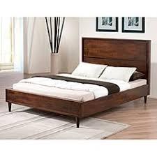 Alsa Queen Platform Bed by Puma G Vilas L2 Sneaker Ombre Blue Cornstalk Products