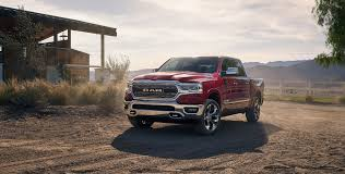Ram, Jeep®, And Dodge Claim TAWA's Top Awards | Frisco CDJR Can A Ram Rebel Keep Up With Power Wagon In The Arizona Desert 2019 Dodge 1500 New Level Of Offroad Truck Youtube Off Road Review Seven Things You Need To Know First Drive 2018 Car Gallery Classifieds Offroad Truck Gmc Sierra At4 Offroad Package Revealed In York City The Overview 3500 Picture 2013 Features Specs Performance Prices Pictures Look 2017 2500 4x4 Llc Home Facebook Ram Blog Post List Klement Chrysler