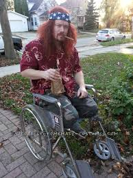 Halloween Shop Staten Island by Coolest Homemade Forrest Gump Costumes