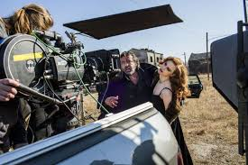 100 Richmond Craigslist Cars And Trucks By Owner VCU Students Work On Production Of Macbeth Unhinged To Screen At