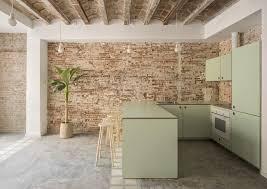 cubro küchen