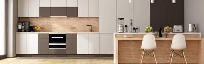 studio einbauküche küchen aus polen die beste qualität