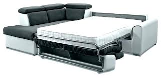 canapé lit d angle ikea canape convertible angle lit d canapac dangle gris manstad ang