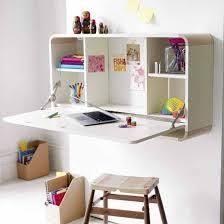 bureau pratique et design idéal dans une chambre d enfant un bureau pratique au design