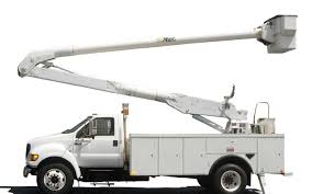 Tesla Boom Truck | Hot Trending Now Old Telsta Bucket Truck Wmx Tehnologies6999 Flickr Altec Controls Schematic Not Lossing Wiring Diagram Boom 26 Images 2000 Intertional 4900 T40d Cable Placing Big Versalift 37 Free For You Tesla Hot Trending Now T40c Great Installation Of I Need A Wiring Schematic For 28 Ft Telsta Bucket Truck