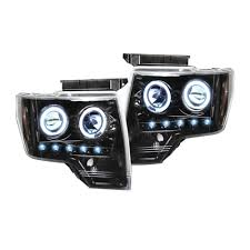 Ford Raptor Projector Headlights - Truck & Car Parts - 264190BKCC ... Ford F350 Super Duty Oem Parts Accsories Waldorf F250 Color Matched Some Oem Parts Raptor Forum F150 Forums 571967 Truck Manuals On Cd Detroit Iron Pickup Starter Motor Best Heavy Oem Diagram Wiring Library 1996 Ford Supercab East Coast Auto Salvage Fordpartsunlimited 9907 9703 Tailgate Tail Gate Pair 2018 Led Headlights The Hid Factory