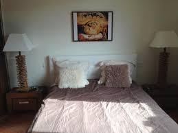 chambres d h es banyuls sur mer 66 appartement villa miramar appartement banyuls sur mer