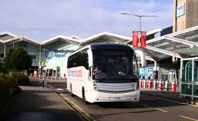 megabus com low cost tickets by or coach birmingham airport website