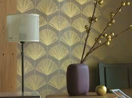chambre style africain décoration peinture chambre style japonais 37 nimes 20510334 bar