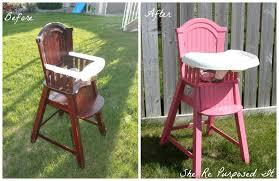 Eddie Bauer High Chair Tray by Eddie Bauer 3 In 1 Wood High Chair Home Chair Decoration