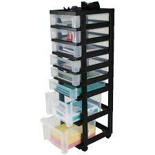 Desk Drawer Organizer Target by Drawers Rekomended Plastic Drawers Target Ideas Plastic Drawers