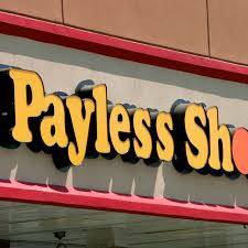 Buffeted By Retail Upheaval, Payless To Liquidate All U.S. ... 30 Extra 13 Off On Ilife V8s Robot Vacuum Cleaner Bass Pro Shops 350 Discount Off December 2019 Ebay Coupon Get 20 Off Orders Of 50 Or More At Ebaycom Cyber Monday 2018 The Best Deals Still Left Amazon Dna Testing Kits Promo Codes Coupons Deals Latest Bath And Body Works December2019 Buy 3 Laundrie Ecommerce Intelligence Chart Path To Purchase Iq Simple Mobile Lg Fiesta 2 Prepaid Smartphone 1month The Unlimited Talk Text Lte Data Plan Free Shipping Zappo A Vigna Con Enrico Pasquale Prattic Zappys Save When You Buy Google Chromecast Ultra 4k Streamers