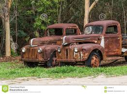 Two Rusty Old Ford Trucks Editorial Photo. Image Of Abandoned - 87660816 Old Ford Truck Trucks Red Free Clip Art Pinterest Trucks And Muscle Car Ranch Like No Other Place On Earth Classic Antique 1951 F1 Hot Rod Network Steemit Why Vintage Pickup Are The Hottest New Luxury Item Pictures Bestwtrucksnet Amazing Cars On Roads In Uruguay Evywhere Dare2go Small Ford Beautiful Pickup Autostrach Matthews Island Of Misfit Toys Heavy Duty New For Sale 1979 In Missouri Texas Va