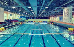 FileOlympic Swimming Pool Tbilisi