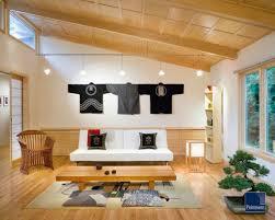 der bonsai baum im interior design eine kunst verwurzelt
