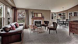 home carpet cleaning upholstery cleaning and tile cleaning