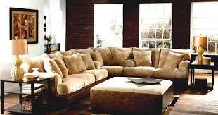 Brown Furniture Living Room Ideas by Furniture Amazing Ashley Furniture Living Room Sets Ashley