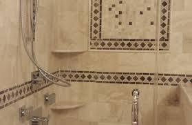 Bathtub Reglazing Clifton Nj by Isar Construction Llc Clifton Nj 07011 Yp Com