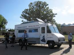 Food Network In Fort Worth This Weekend | June Naylor The Great Fort Worth Food Truck Race Lost In Drawers Bite My Biscuit On A Roll Little Elm Hs Debuts Dallas News Newslocker 7 Brandnew Austin Food Trucks You Must Try This Summer Culturemap Rogue Habits Documenting The Curious And Creativethe Art Behind 5 Dallas Fort Worth Wedding Reception Ideas To Book An Ice Cream Truck Zombie Hold Brains Vegan Meal Adventures Park Vodka Pancakes Taco Trail Page 2 Moms Blogs Guide To Parks Locals