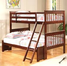 care and maintenance of the twin over queen bunk bed jitco