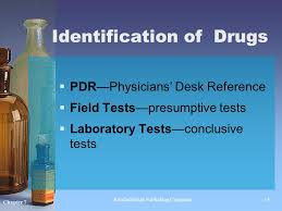 Physicians Desk Reference Pill Identifier by Kendall Hunt Publishing Company Ppt Download